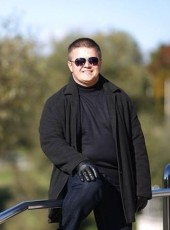 Vitaliy Smirnov, 46, Latvia, Rezekne