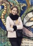 Yana, 31, Kiev