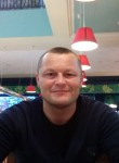 artur, 44  , Chelyabinsk