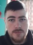 Owen, 23  , Ennis