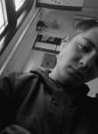 Sasha, 18, Domodedovo