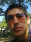 leo albornoz, 35  , Argenteuil