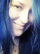 Mila_Mila, 39, Ukraine, Kiev