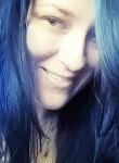 Mila_Mila, 39, Kiev