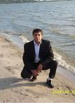 Анри, 29 лет, Колпашево