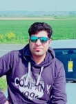 Karan, 37  , Bruchsal