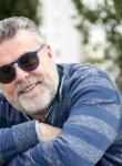 Aleksandr , 55  , Semey