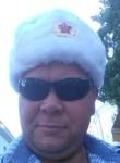 Egor, 37, Tyumen