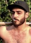 Moe, 23  , Dingolfing
