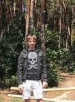 Denis, 32, Zaporizhzhya