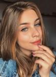 Julia, 20  , Sao Manuel
