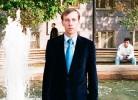 Pavel, 38 - Just Me Фотография 1