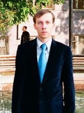 Pavel, 37, Ukraine, Donetsk