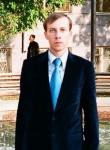 Pavel, 38  , Donetsk