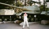 Pavel, 38 - Just Me Фотография 9