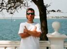 Pavel, 38 - Just Me Фотография 12