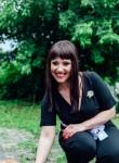 Viktoriya , 36  , Ryazan