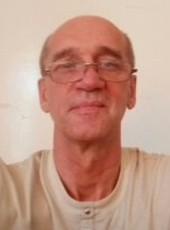 Bronislav, 57, Kazakhstan, Sergeevka