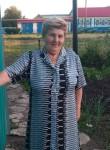 Valentina, 63, Kirov (Kirov)