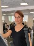 Viktoriya, 50, Smolensk