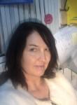 Elena, 49, Smolensk