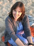 Elena, 51, Saint Petersburg