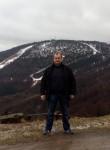 Serhii, 36  , Bytom