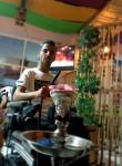 محمد, 20  , Nablus