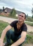 Aleksandr, 28  , Selizharovo