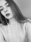 Mila, 21, Moscow