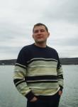 aidaraka, 78  , Zainsk
