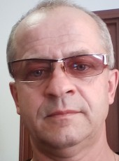 Valeriy, 51, Russia, Kursk
