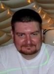 Valentin, 39, Tolyatti