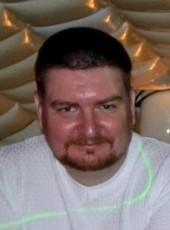 Valentin, 40, Russia, Tolyatti