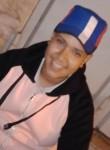 Moukhtar, 18  , Oran