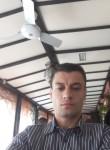 Oleg, 33, Petah Tiqwa