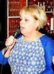 Karen, 45  , Montevideo