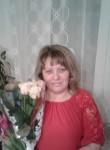 Natalya, 44  , Pereslavl-Zalesskiy