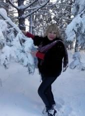 Татьяна , 57, Россия, Симферополь