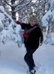 Татьяна , 57 лет, Симферополь