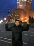 Oleg, 39, Petrozavodsk
