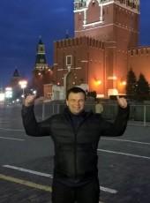 Oleg, 39, Russia, Petrozavodsk