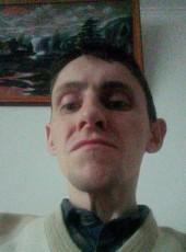 Yurіy, 33, Ukraine, Kiev