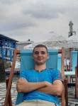 Vasiliy, 25, Kherson