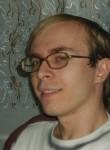 Vadim, 33  , Taganrog