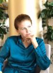 Larisa, 46  , Odessa