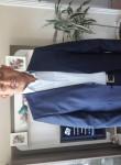 mustafa, 50  , Mokshan