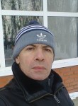 slava, 48  , Uzlovaya