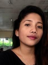 Genecel, 20, Pilipinas, Cebu City