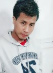 Edward, 18, Chittagong